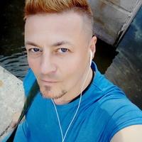 Alex, 37 років, Козеріг, Львів