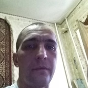 Илюха, 37, г.Надым