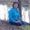 Tatyana, 47, Gorokhovets