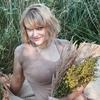 Екатерина, 49, г.Новополоцк