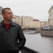Олег 57 лет (Рак) Шахты