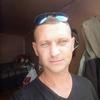 Сергей, 38, г.Забже