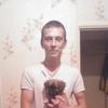 Витя, 34, г.Архангельск