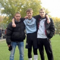 Алексей, 31 год, Стрелец, Курск
