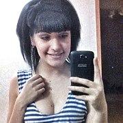 Алина, 26, г.Сухиничи