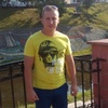Евгений, 32, г.Витебск