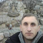 Олег 34 Ивано-Франковск