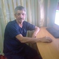 Рустем, 53 года, Близнецы, Белогорск