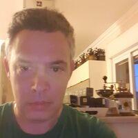 Роман, 49 лет, Лев, Иерусалим