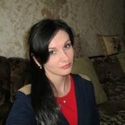 Екатерина, 30, г.Бородино
