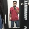 Bayu, 30, г.Джакарта