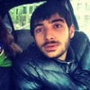 Асиман, 25, г.Астана