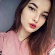 Viktory_23, 16, г.Хмельницкий