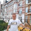 Дмитрий, 35, г.Черкесск