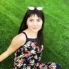 Дарья, 22, г.Ангарск