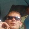 Александр, 29, г.Обухов