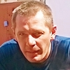 Максим, 43, г.Октябрьский (Башкирия)