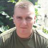 Евгений, 24, г.Краматорск