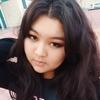 Нургуль, 24, г.Бишкек