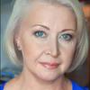Нина, 51, г.Ростов-на-Дону