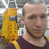 Сергій, 26, г.Эссен
