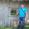 Олег, 34, г.Уссурийск