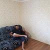 эльвин, 28, г.Волгоград