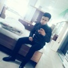 Sharifjon, 21, г.Душанбе