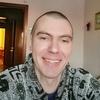 Aleksandr, 34, Okha