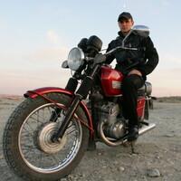 САША, 36 лет, Лев, Талдыкорган