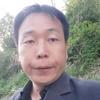 leoalycho, 44, г.Ульсан