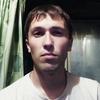 Андрей, 26, Кадіївка