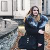 Diana, 19, г.Черновцы