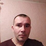 Владимир, 38, г.Луганск