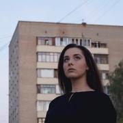 Ксения, 20, г.Подольск