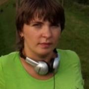 Светлана, 29, г.Шостка