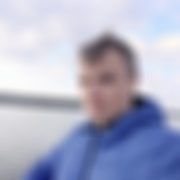 Николай Красавчик 31 Тирасполь