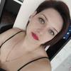 Екатерина, 33, г.Калининград
