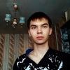 Миша, 18, г.Благовещенка