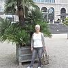 Наташа, 52, г.Кирххайм-ин-Швабен