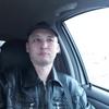 Cергей, 37, г.Мирный (Саха)