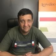 Начать знакомство с пользователем Андрей 39 лет (Близнецы) в Мариуполе