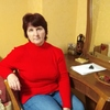галина, 53, г.Киев