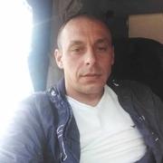 Вячеслав 37 Санкт-Петербург