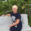 Ольга, 52, г.Ижевск