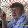 Григорий, 56, г.Облучье