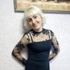 Ірина, 34, г.Камень-Каширский