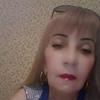роза, 45, г.Махачкала
