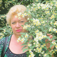 людмила, 55 лет, Стрелец, Москва