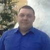 константин, 35, г.Красноярск